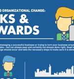 How to Navigate Organizational Change