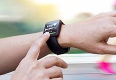 Wearable Devices and Securing Your Personal Health Information