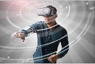 Virtual Reality Developers' Bright Future