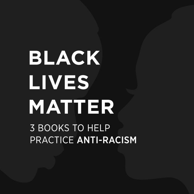 As the people of the world raise their voices to speak out against racial injustice, open yourself up to listening and understanding how to be a better ally, a better neighbor, and a better friend. Swipe to view three resources you can use to practice anti-racism.  For additional assistance, tap the link in our bio to learn more about the Maryville Office of Diversity and Inclusion, promoting a diverse campus community through meaningful dialogue, programs, and partnerships.  #BlackLivesMatter #BLM
