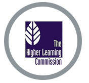 The Higher Learning Commission