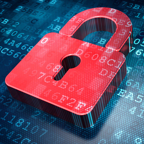 Online Master In Cyber Security Maryville Online