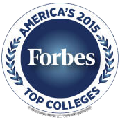 America's Top Colleges Forbes