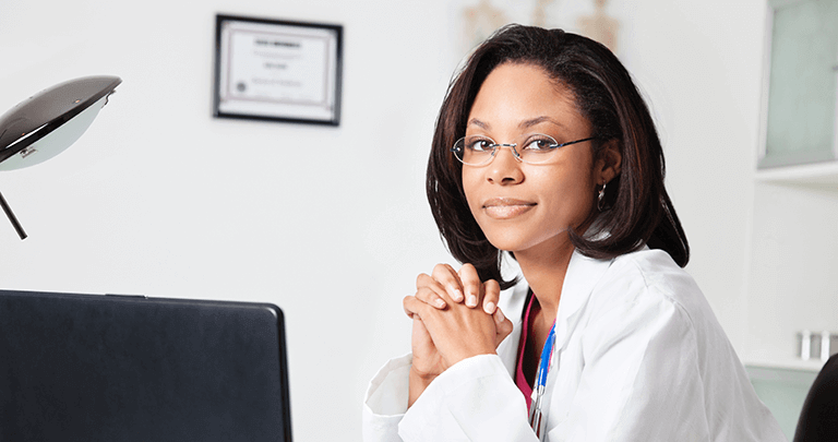What do you have to do in order to be a Pysciatric/Mental Health Nurse Practitioner?