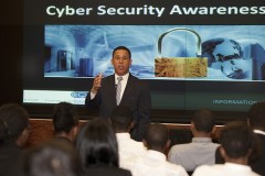 What You Need to Know About Health Care Cyber Security