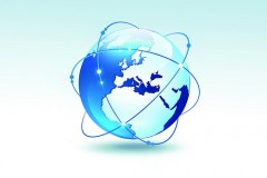 Understanding Global Cyber Security