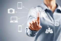 How Technology is Changing Business Administration
