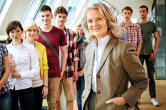 Current Trends in Higher Education: Three Changes Making a Difference Today