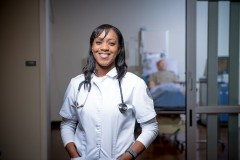 Top 6 States for Nurse Practitioners