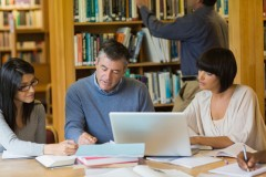 The Best-Educated Educators: What You Can Do as a Doctor of Education