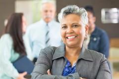 Emerging Leaders in Higher Education