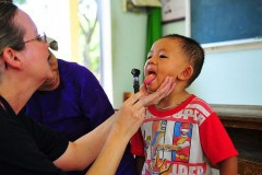 3 Reasons to Consider Becoming A Pediatric Nurse Practitioner