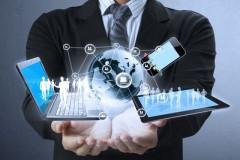 Business Communication Etiquette