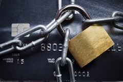 Protecting Your Identity and Credit Information During The Holidays
