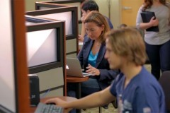 Online Nursing Programs Overview