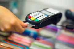 Chip Cards And Security: Technology To Fight Fraud