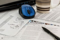 The Industries Hiring Master's Degree Holders in Accounting