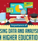 Doctor of Education Infographics