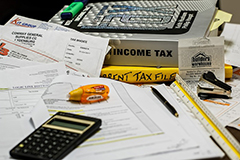 The 6 Changes Accountants Face in 2017