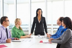 6 Tips For Leadership In Higher Education