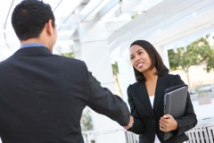 Careers you can pursue in higher education leadership