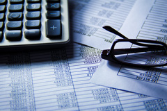 How One Single Accounting Change Can Dramatically Impact a Business