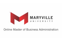 Maryville University Online MBA Program