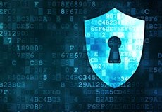 Three Tips to Protect Yourself Against Data Breaches