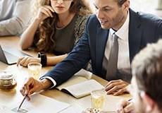 The Wide Spectrum Of Business Analytics Careers