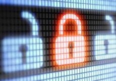 Cyber Security and the Internet of Things