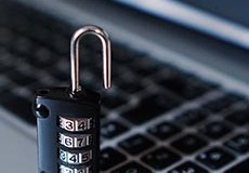 Leading Cyber Security Frameworks and Standards