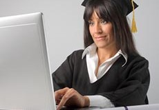 Surprising Facts: Online and On-Campus Degrees