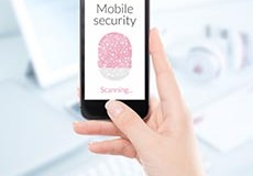 The Rise of Mobile Attacks and What That Means For You