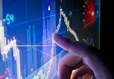 The Evolution And Value Of Business Analytics