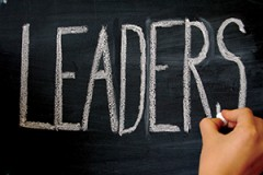 3 Leadership Skills to Cultivate in the Field of Accounting