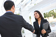 4 ways an MBA Can Help You Advance Your Career
