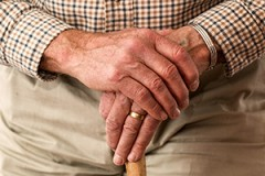 Nurse Practitioners Caring for the Aging Population