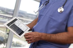 What You Need to Know About Clinical Systems Management
