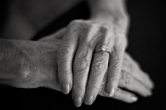 The Future of Gerontology