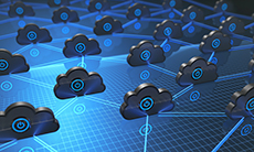 Analytics In The Cloud: Larger Data Sets, More Insights