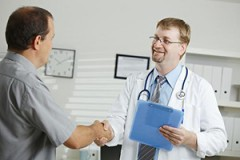 Reasons to Pursue a Career in Psychiatric Care