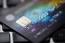 Even with EMV Technology, Are Credit Cards Safe?