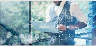 Marketing Analyst: Career Spotlight