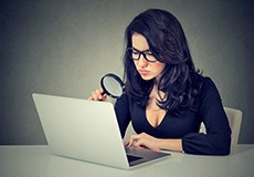 Women in Cyber Security: Closing the Gender Gap
