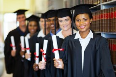 As more students attend college, higher education roles should adapt