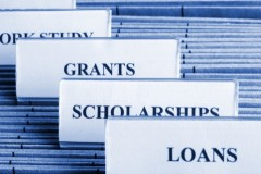 3 Solutions to Challenges in Higher Education