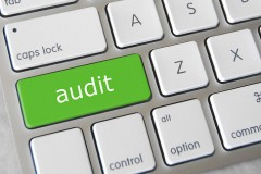Using AP Automation for Fraud Prevention