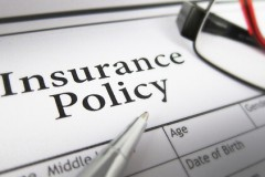 Major Rule Changes on the Way for Insurance Companies