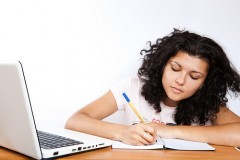 Online Learning Is Improving Accounting Education