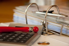 What You Should Know About the New Lease Accounting Standards